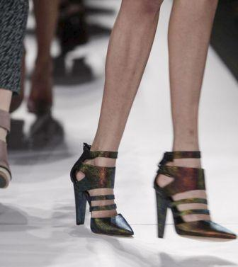 Rebecca-Minkoff-fall-winter-2013-fashion-week-new-york-el-blog-de-patricia-shoes-zapatos