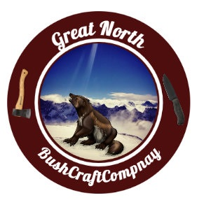 great north bushcraft company