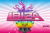 Sesiones Ibiza 2012
