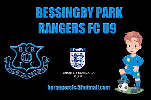 Bessingby Park Rangers FC