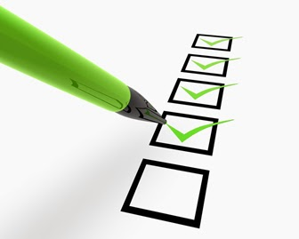 ClearView CRM nonprofit RFP checklist