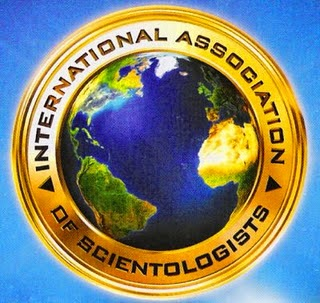 International Association of Scientologists