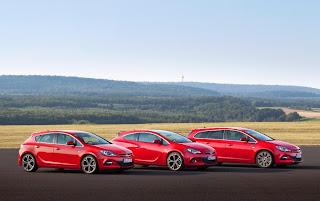 Opel+Astra+BiTurbo+CDTI+1.jpg