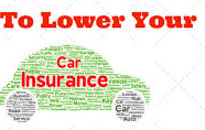 Automobile Coverage Premium