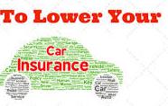 Automobile Coverage Premium