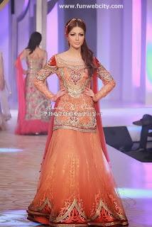 Indian Dress Wedding 82 Marvelous Latest Pakistani Bridal and