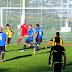 Μάχη Μαραθώνος – Κεραυνός Κερατέας 0-0, Κουβαράς – Θύελλα Ραφήνας 0–4, Λαυρεωτική – Μαρκό 1-1,  Εθνικός Ν. Μάκρης – Ολυμπιακός Λαυρίου 0-1