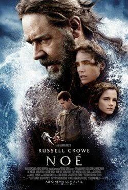 Nuh: Büyük Tufan izle | 3D — 1080p Türkçe Dublaj HD