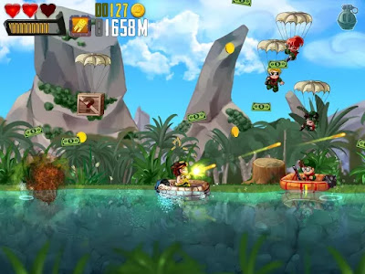 http://full-android-apk.blogspot.com/2015/07/ramboat-hero-shooting-v240-apk-mod.html