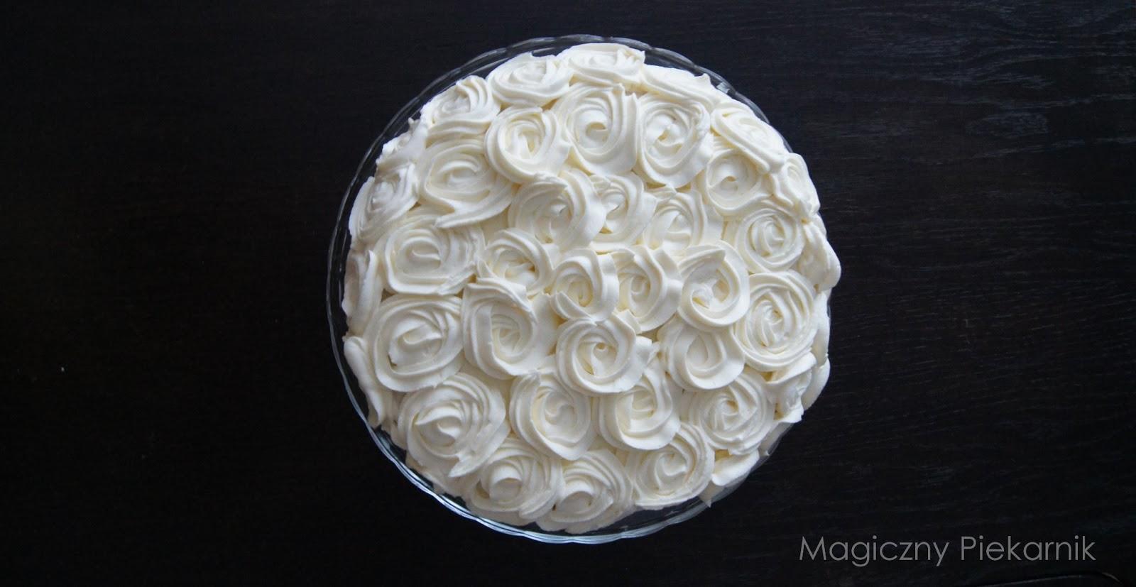 Najlepszy tort