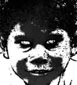 Historia do menino Romãozinho