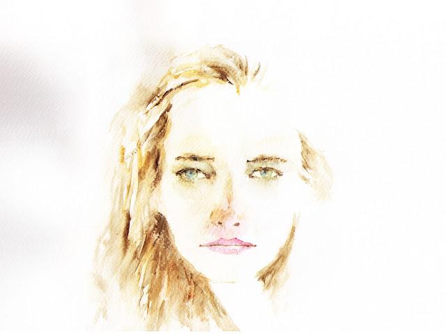ileana_ojos_azules_acuarela_3du_tristeza
