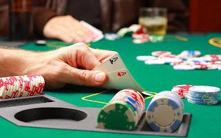Poker Hd Wallpapers