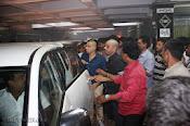 Yevadu Success tour in Nellore Guntur and Ongole-thumbnail-27