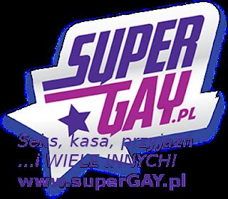 http://supergay.pl/