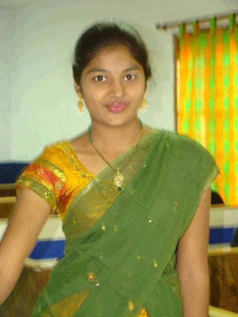 facebook girls ammu kutty from kerala and her friends on