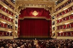 Òpera a quart