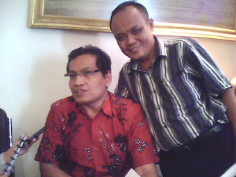 AKU DAN ULILL ABSOR ABDALLA