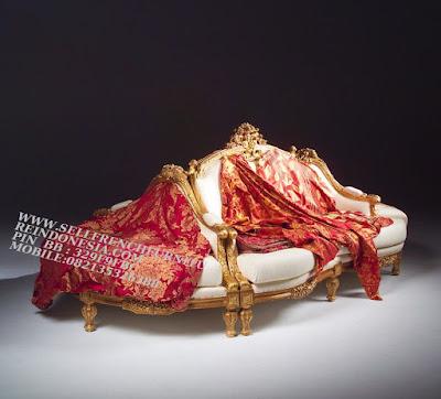 Jual mebel jepara,sofa jati ukiran jepara sofa ukiran jepara mebel ukiran jepara SFTM-5520 Jual mebel jepara,Mebel ukiran jepara,mebel ukir jati,Design Mebel Jepara,Mebel Jati Jepara,Mebel ukiran jati,mebel jepara Jati,mebel jati klasik,Mebel klasik ukir,Mebel Duco Ukir jepara,Furniture Jepara,Furniture sofa ukiran jepara,Furniture sofa ukir jepara,Mebel asli Jepara,mebel ukir jepara SOFA TAMU KLASIK UKIRAN JEPARA|MEBEL JEPARA|DESAIN MEBEL UKIR JEPARA|MEBEL UKIR JATI JEPARA