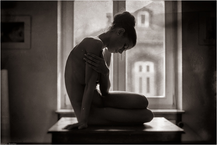 Emerging Photographers, Best Photo of the Day in Emphoka by Stefan Beutler