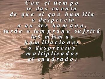 DE MI QUERIDO Y SABIO AMIGO OSKARING