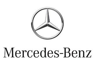 Harga Mobil Mercedes Benz 2012