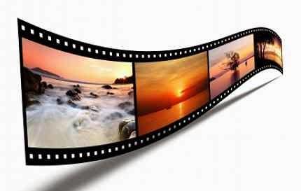 Filmes da semana – Globo [08/12 até 10/12]