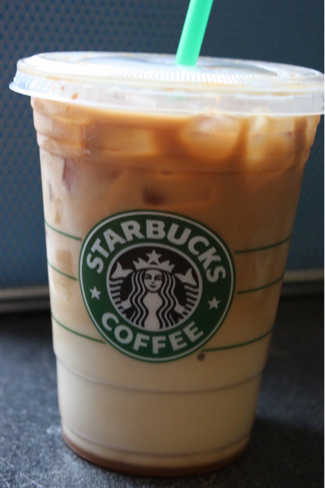 There are calories in 1 serving of Starbucks Skinny Caramel Macchiato (Grande). Calorie breakdown: 7% fat, 61% carbs, 32% protein.