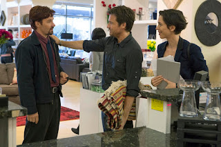the gift-joel edgerton-jason bateman-rebeca hall
