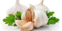 Manfaat Bawang Putih Untuk Pria Dewasa
