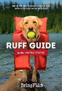 Ruff Guide to the USA