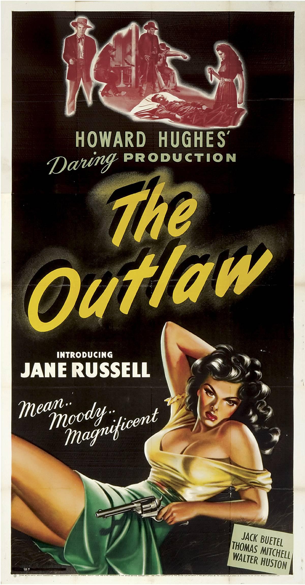 http://2.bp.blogspot.com/-D-xdMoub2YI/TkoFAo_DxpI/AAAAAAAAEuQ/oiyrXB2mGRo/s0/The+Outlaw+-+3sht.jpg