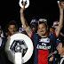 Ligue 1 : les cotes et les statistiques de la saison 2013/2014