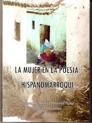 La Mujer en la poesía Hispanomarroquí