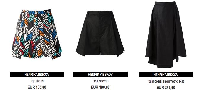 http://www.henrikvibskovboutique.com/shopping/women/items.aspx