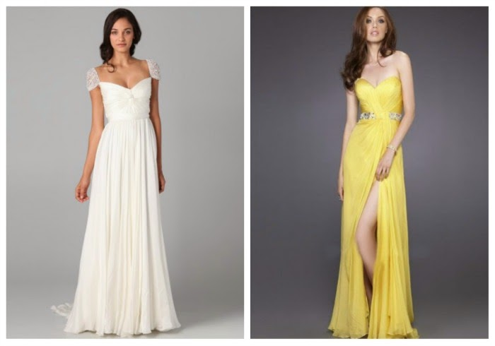 Wedding And Evening Dresses 40 Fresh Every now and then