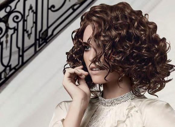 Los cortes de pelo corto 2014: Looks  - Tu pelo Tu look
