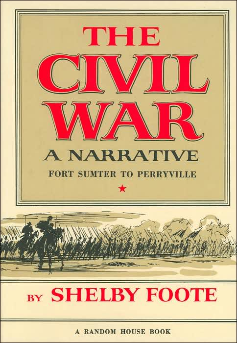 Best non fiction war books of all time pdf