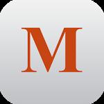 Mi Launcher Prime (MIUI) 1.1.0 APK