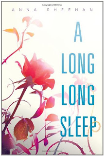 Long New YA Book Releases: August 9, 2011