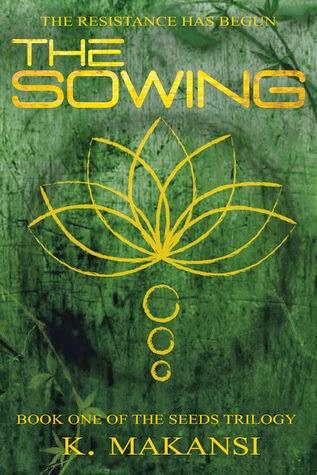 http://jesswatkinsauthor.blogspot.co.uk/2014/03/blog-tour-review-giveaway-sowing-seeds.html