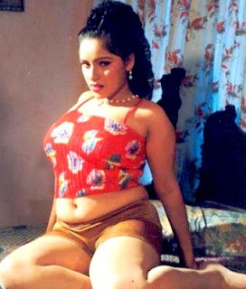 Watch Mallu Actress Reshma Hot Movie Collection Free Online