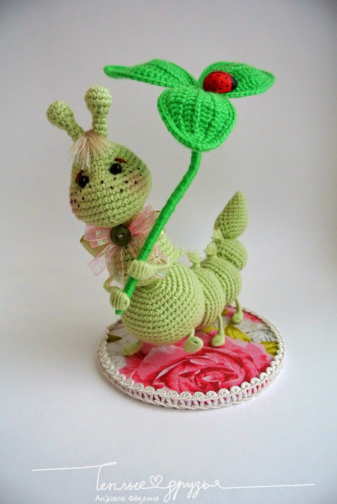 http://amigurumi.com.ua/forum/index.php?showtopic=45768