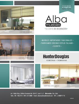 Moimoi dise o publicidad alba muebles for Muebles alba