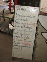 Colonne à distiller, Distillerie Longueteau