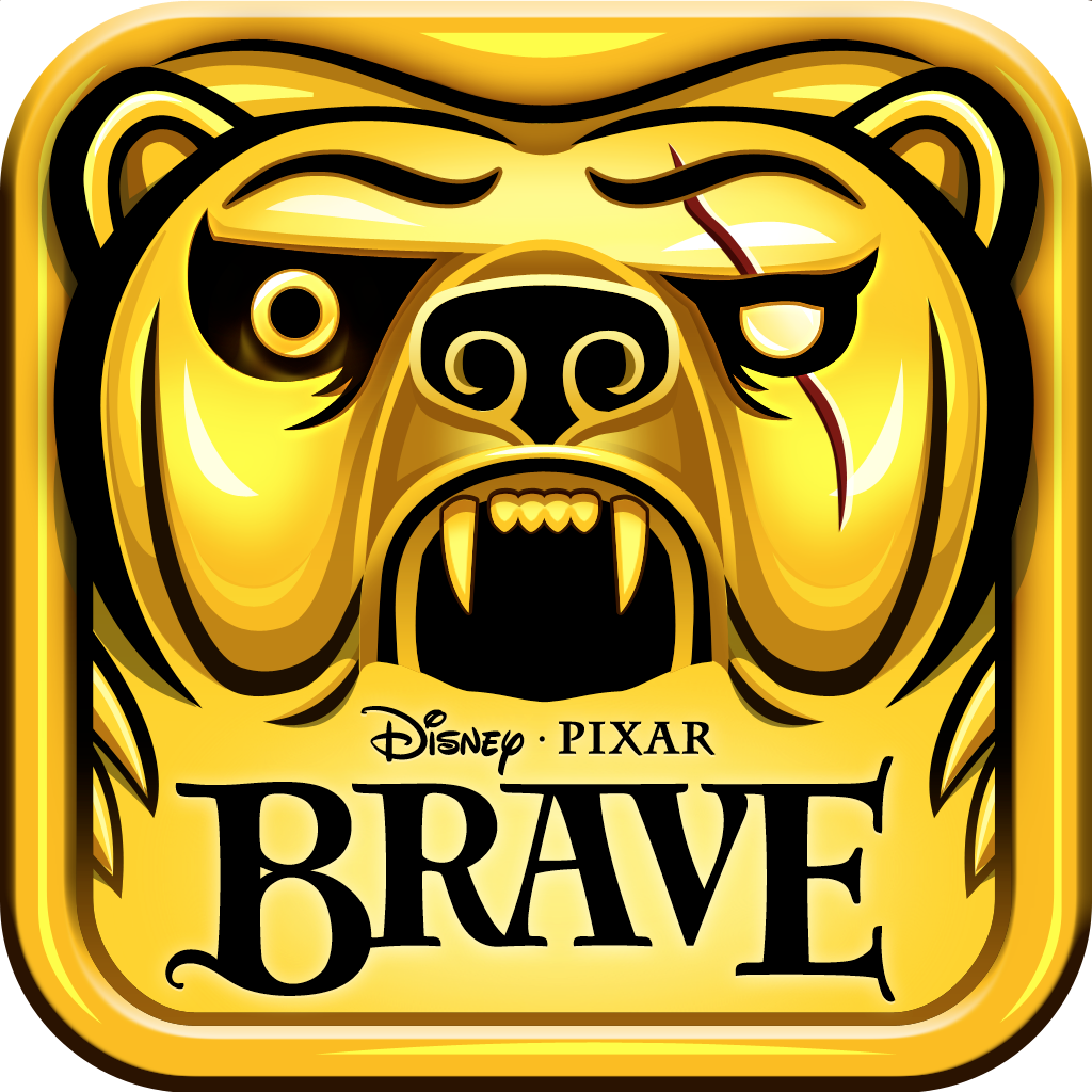 Temple Run: Brave İndir | Windows Phone İndir Android & iOS Download