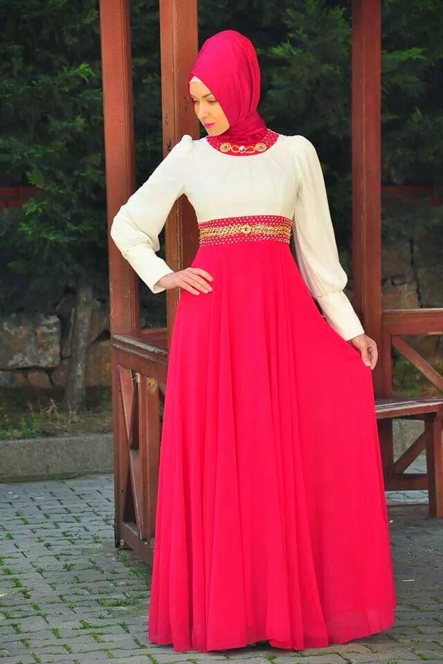 hijab moderne en ligne