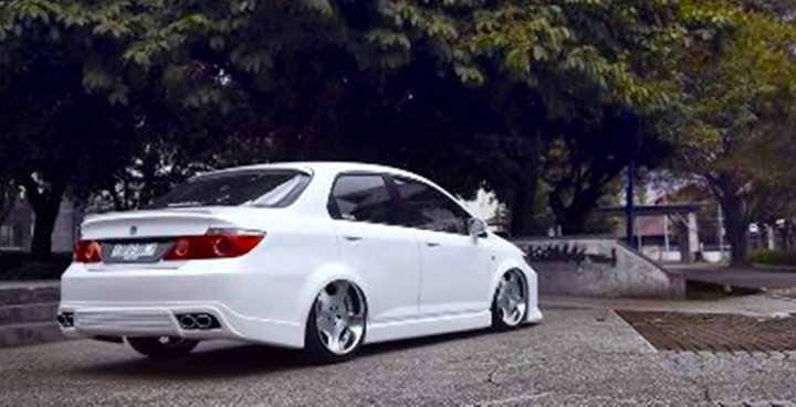 posted in autos honda luxury cars modified cars modified honda ...