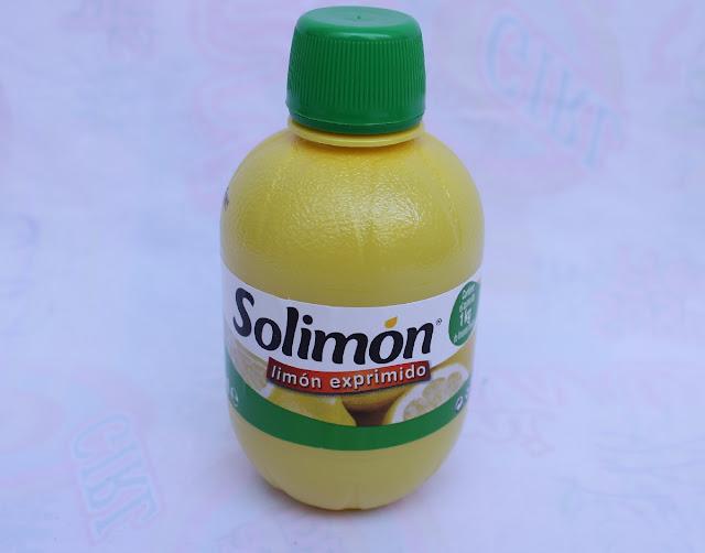 Solimón