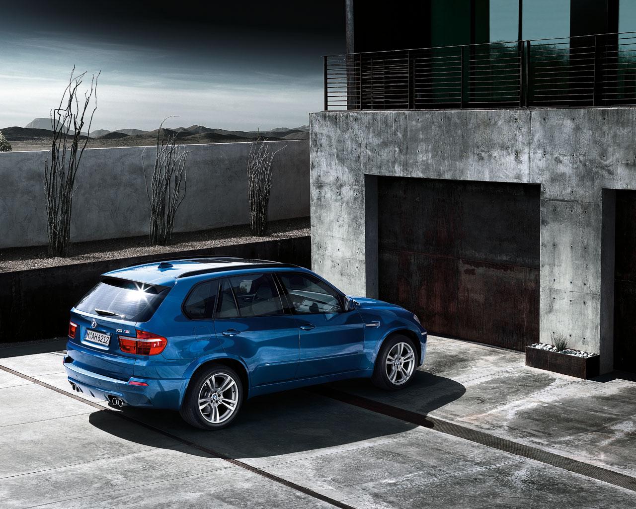 http://2.bp.blogspot.com/-D0BhAhGrBBo/TpLp2A67ysI/AAAAAAAADDA/CuVADD-f4UA/s1600/BMW-X5M+%25282%2529.jpg